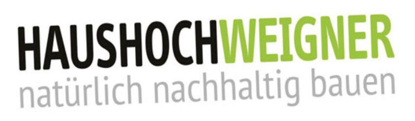 HAUSHOCHWEIGNER GmbH